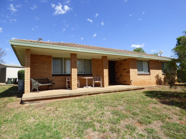 27 Pattersons Lane, Young, NSW 2594