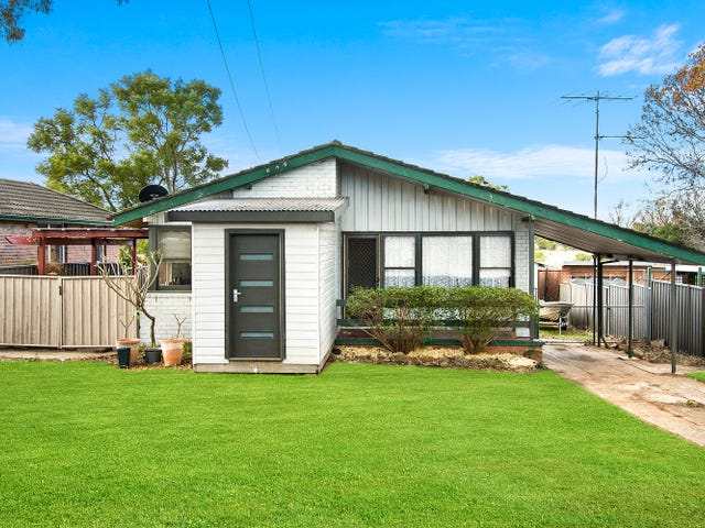 9 James Meehan Street, Windsor, NSW 2756