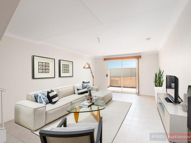 12/134 Tower Street, Panania, NSW 2213