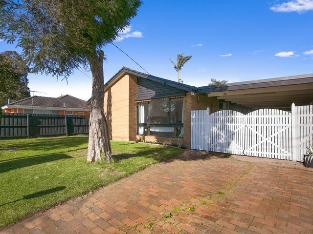 26 Gruchy Avenue, Chelsea Heights, Vic 3196