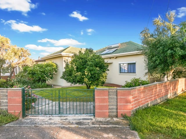 22 Recreation Parade, Semaphore Park, SA 5019