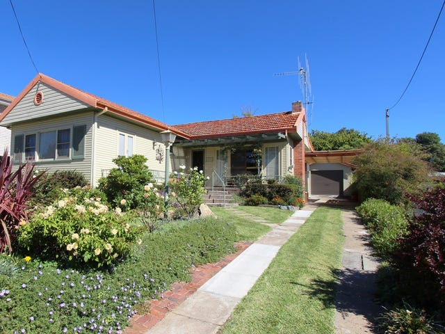 183 Seymour Street, Bathurst, NSW 2795