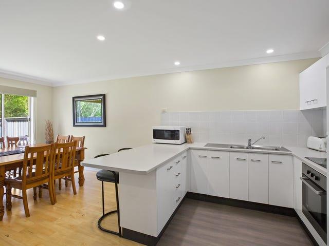 5/32 Aurora Place, Bateau Bay, NSW 2261