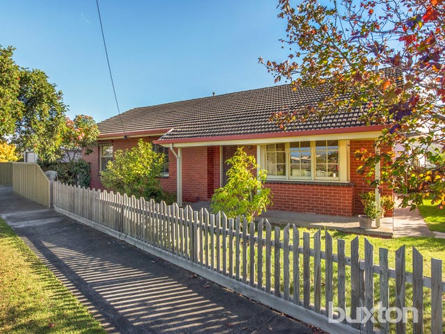 6 Ising Street, Newcomb, Vic 3219
