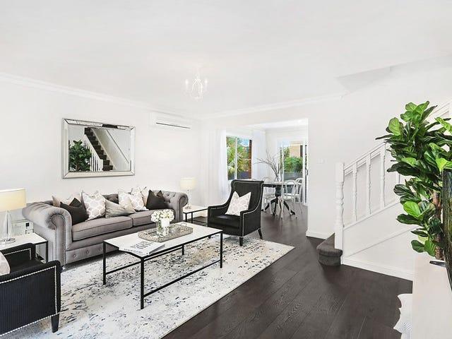 4/11 View Street, Wollongong, NSW 2500
