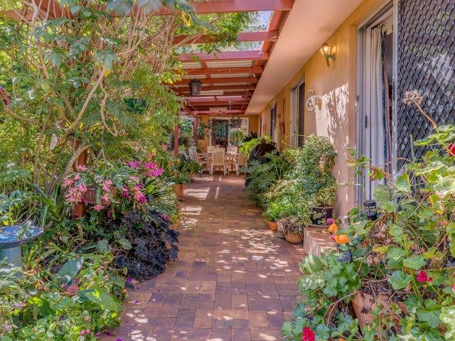32 Ben Nevis Street, Tamborine Mountain, Qld 4272