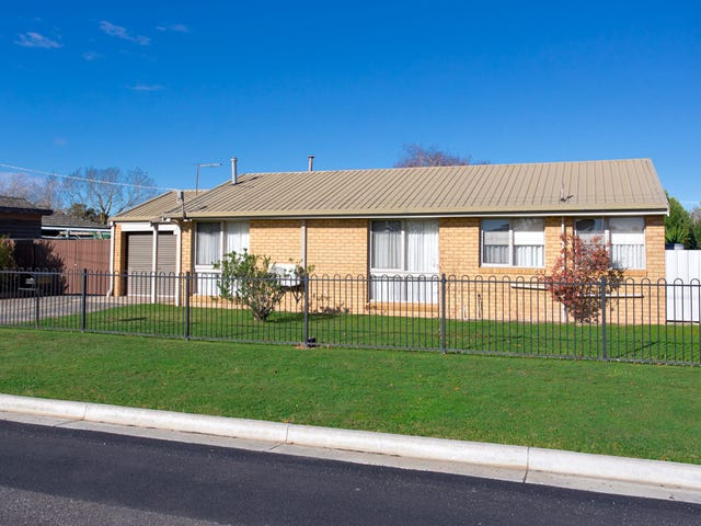 227 Winter Street, Delacombe, Vic 3356
