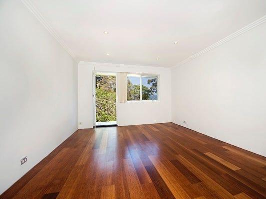 13/59 Gladstone Street, Newport, NSW 2106