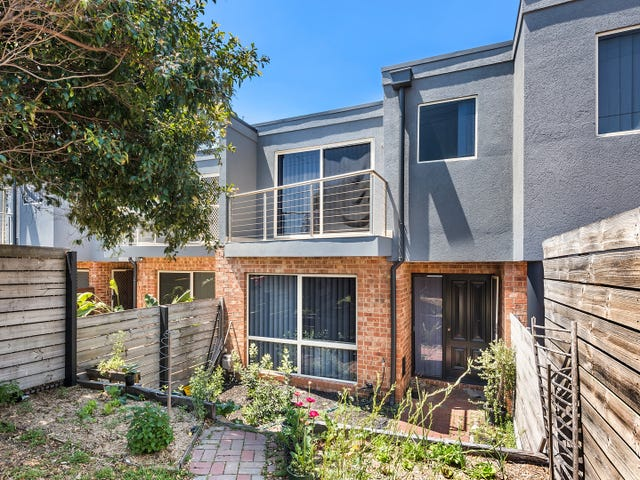 2/51-52 Nepean Highway, Seaford, Vic 3198