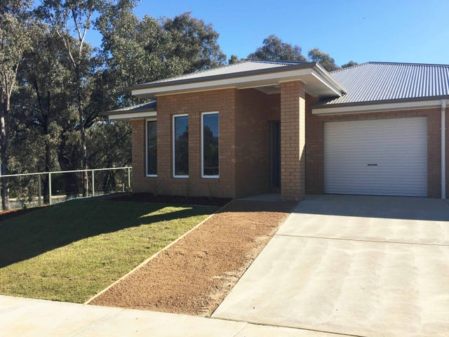 571 Chant Street, Lavington, NSW 2641