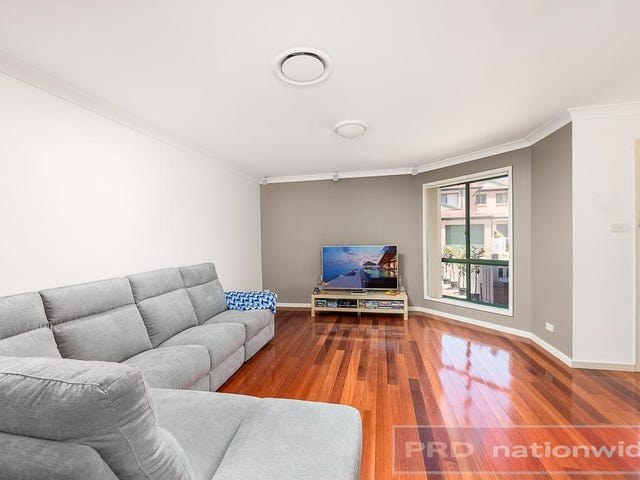 98 / 169 Horsley Road, Panania, NSW 2213