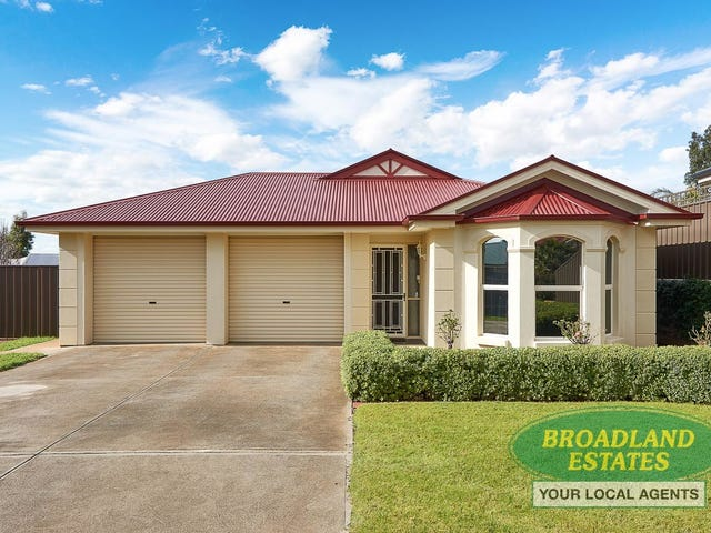 4 Brumfield Court, Strathalbyn, SA 5255