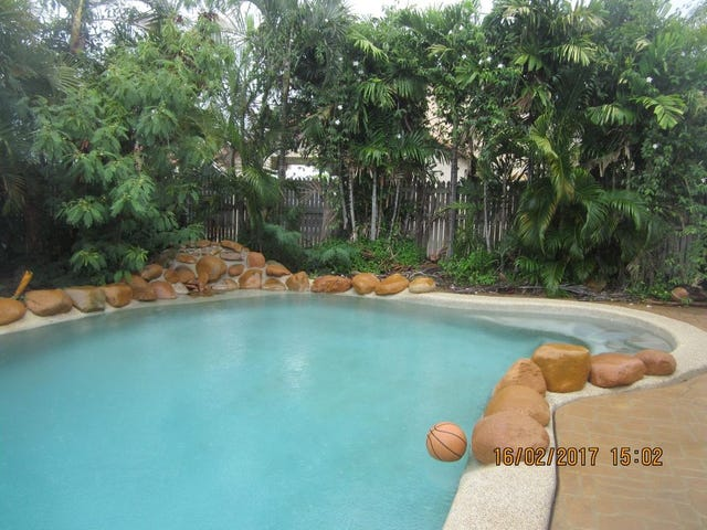 7 Laroona Court, Annandale, Qld 4814