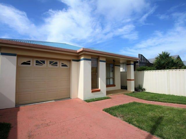 1/61A Swift Street, Ballina, NSW 2478