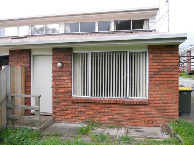 5/36 Abbotsfield Road, Claremont, Tas 7011