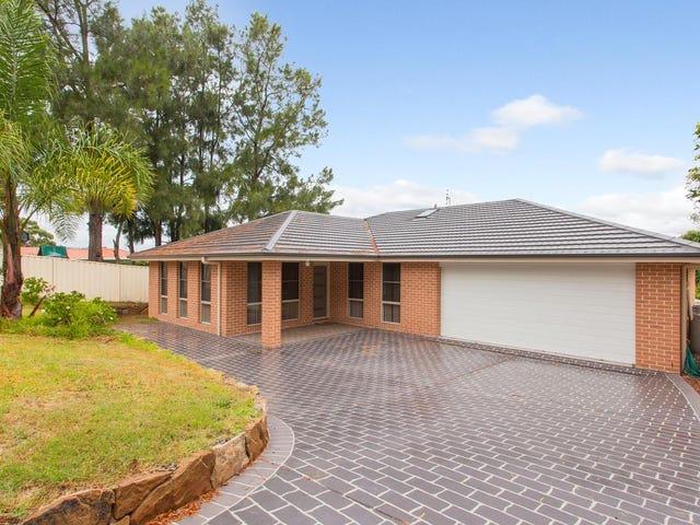 9A Woodlands Avenue, Balmoral, NSW 2283