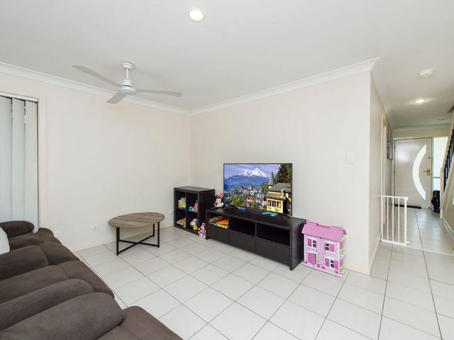 2/16 Seashell Avenue, Coomera, Qld 4209