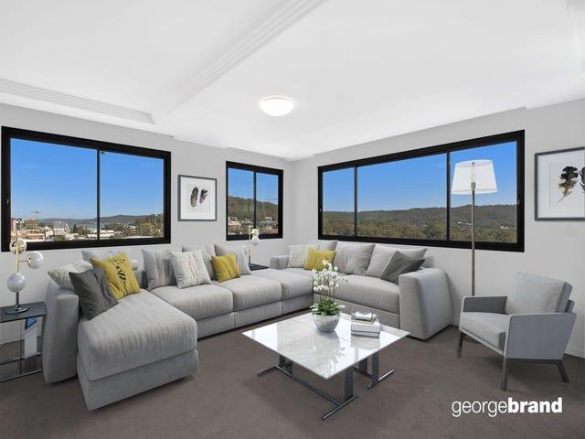32/70 Hills Street, North Gosford, NSW 2250