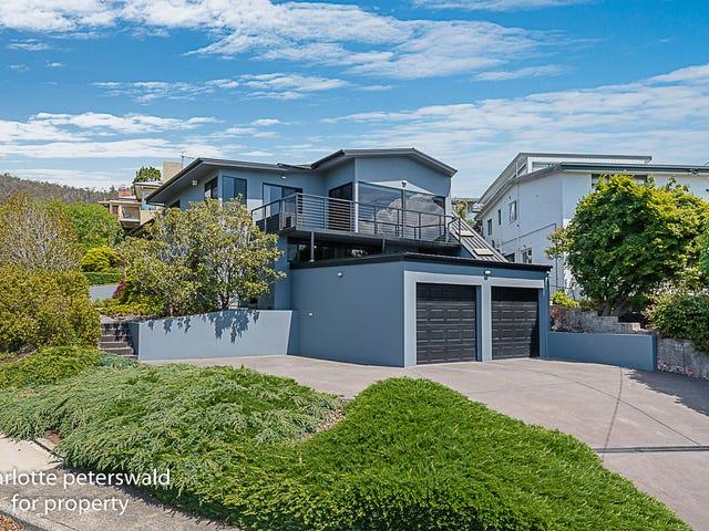 55 Red Chapel Avenue, Sandy Bay, Tas 7005