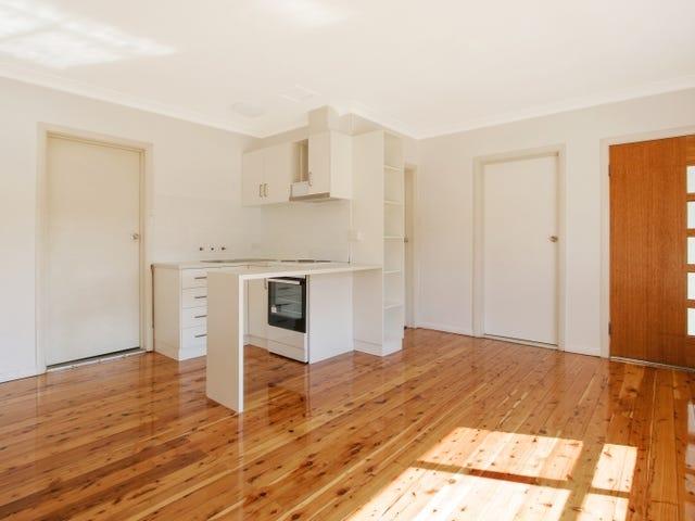 4/313 Darke Street, Lavington, NSW 2641