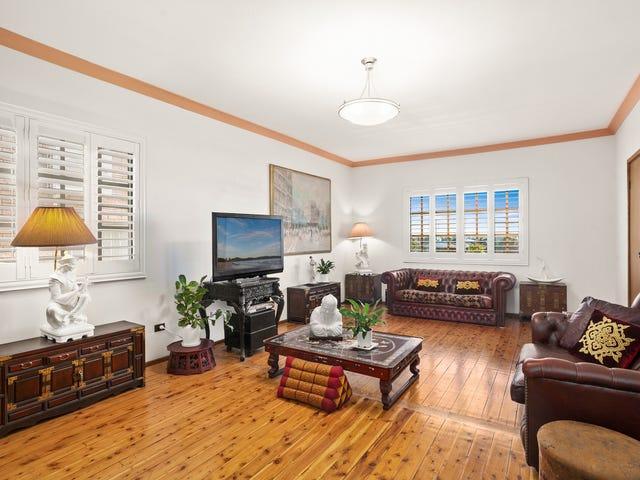 23 Hixson Street, Port Kembla, NSW 2505