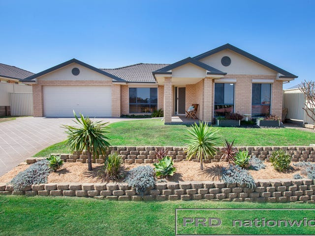 7 Willow Close, Thornton, NSW 2322