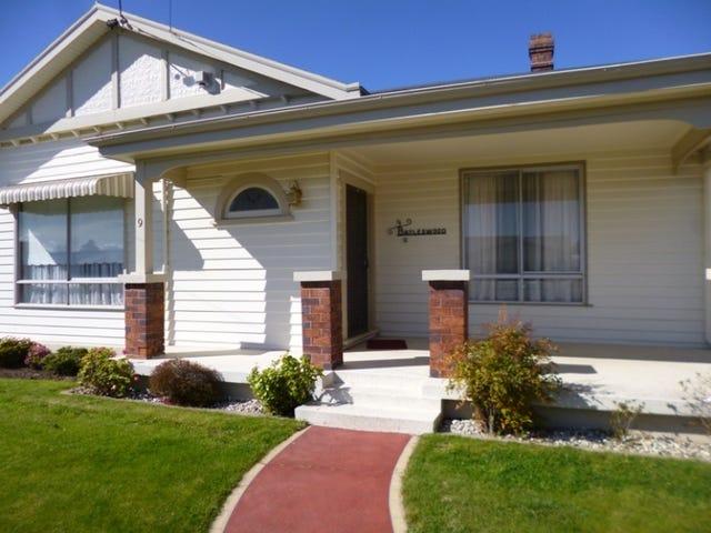 9 College Street, Newstead, Tas 7250