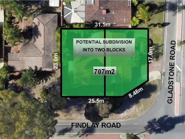 1 Gladstone Road, Leeming, WA 6149