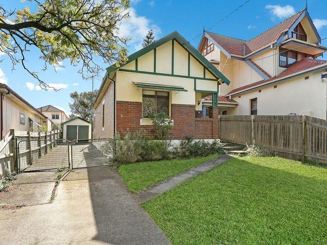 5 President Street, Croydon Park, NSW 2133