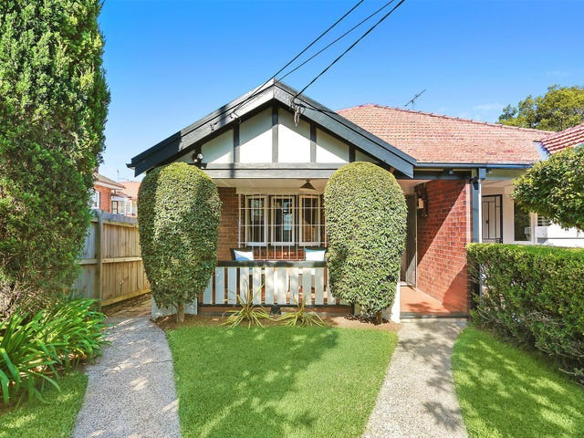 160 Woodland Street, Balgowlah, NSW 2093