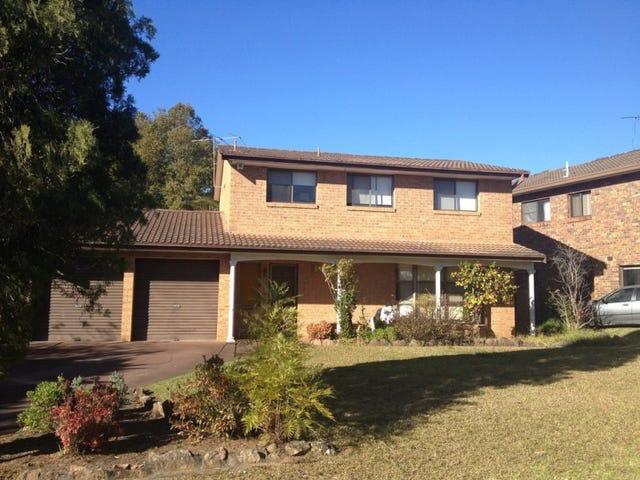 68 Watkins Road, Baulkham Hills, NSW 2153