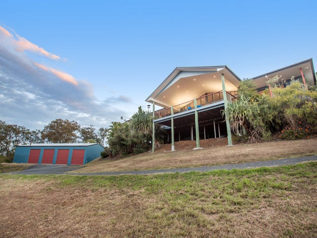 41 Brosnahan Court, Belivah, Qld 4207