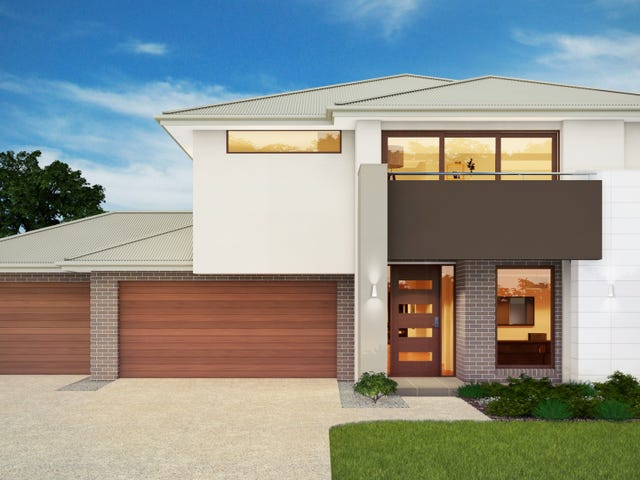 Lot 22 Dalton Terrace, Harrington Park, NSW 2567