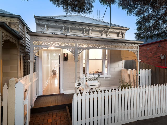 29 Bishop Street, Brunswick, Vic 3056