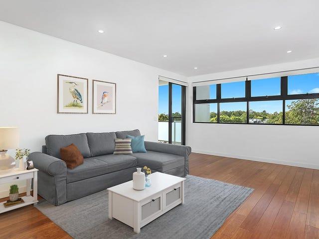 39/5 Waitara Avenue, Waitara, NSW 2077