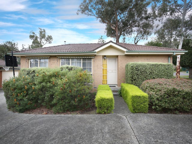 4/29 Hutton Avenue, Ferntree Gully, Vic 3156