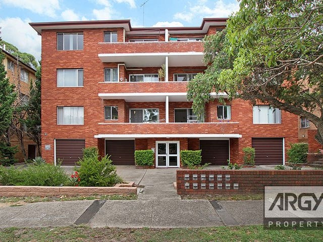 4/7-9 Paine Street, Kogarah, NSW 2217