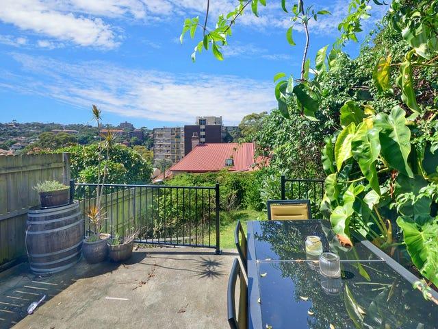5 Bray Street, North Sydney, NSW 2060