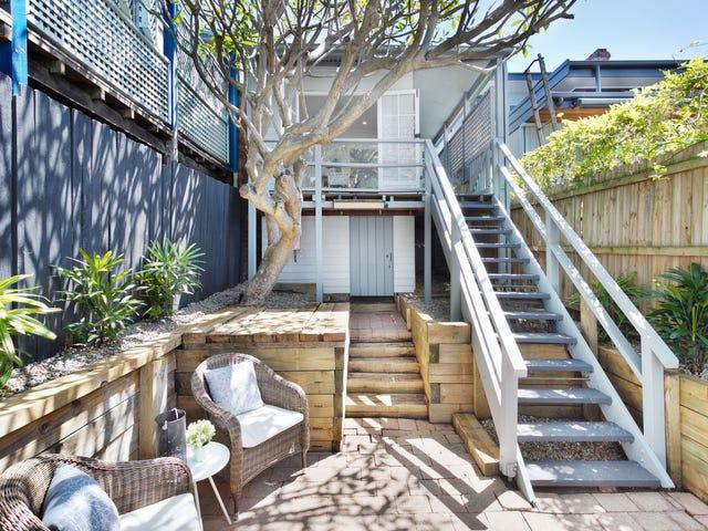 98 Cecily Street, Lilyfield, NSW 2040