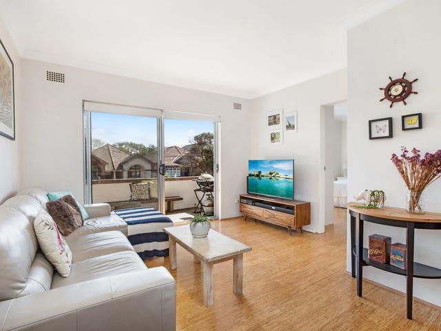 1/7-13 Denham Street, Bondi, NSW 2026
