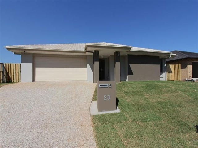 23 Hillcrest Street, Rochedale, Qld 4123