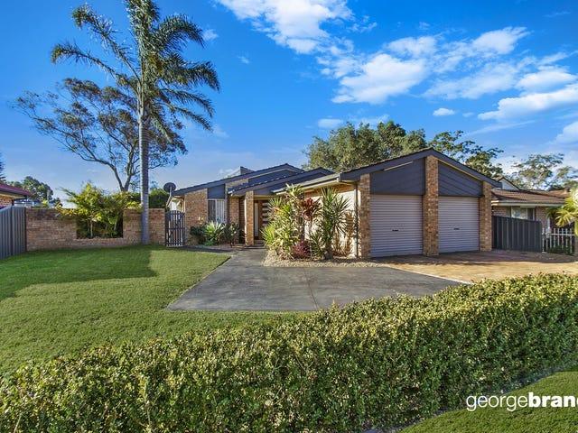 8 Sansom Street, Kariong, NSW 2250