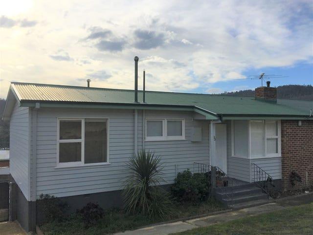 33 Tecoma Road, Risdon Vale, Tas 7016