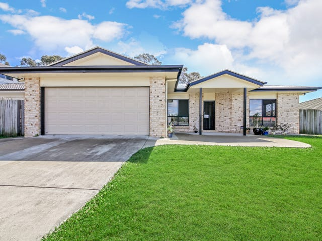 48 Michael Avenue, Morayfield, Qld 4506