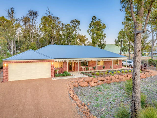39 Brooks Road, Roleystone, WA 6111