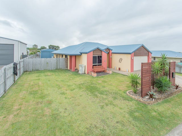3 Oriely Avenue, Marian, Qld 4753