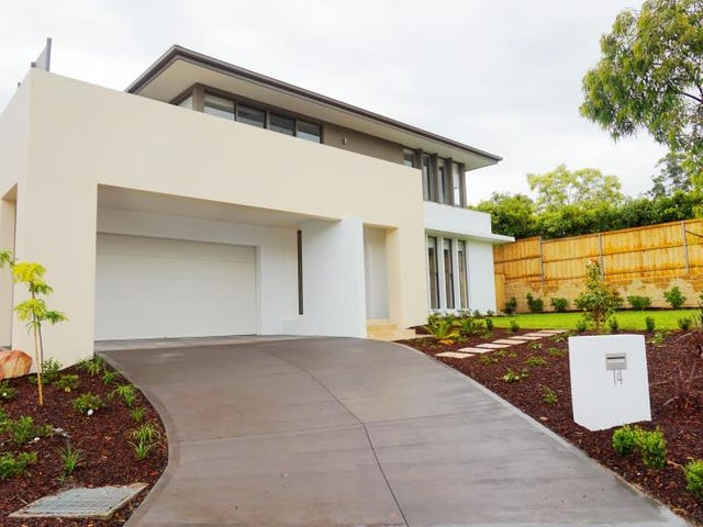 14 Anoushka Place, Belrose, NSW 2085