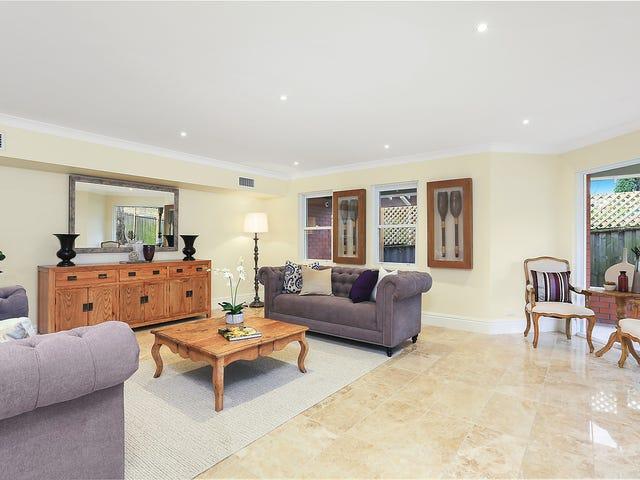 36 Neridah Street, Chatswood, NSW 2067