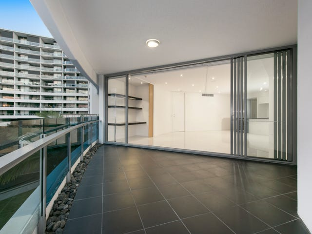 1201/45 Duncan Street, West End, Qld 4101