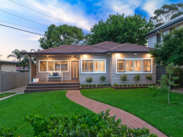 7 Nowland Street, Seven Hills, NSW 2147